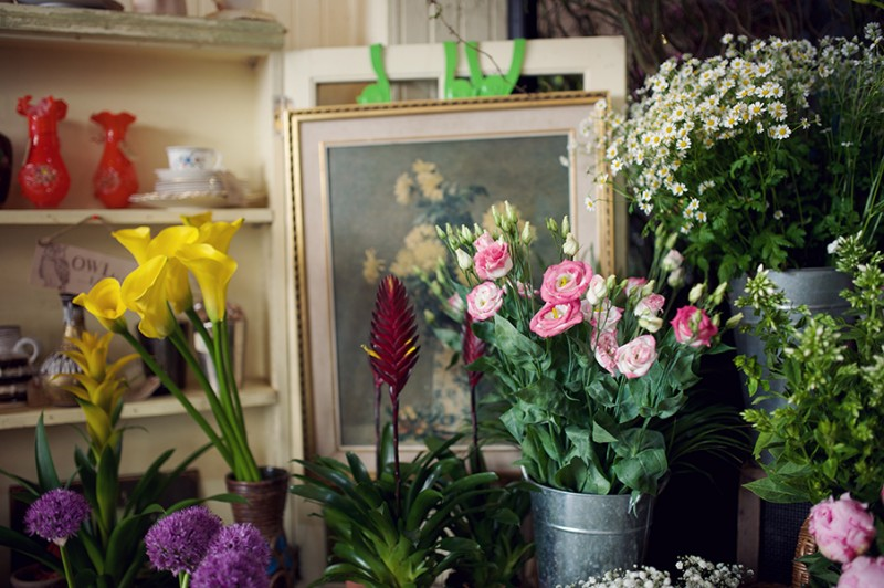 Flowers-by-SP-Retail-Photography-by-Rebecca-Douglas-Photography-0001