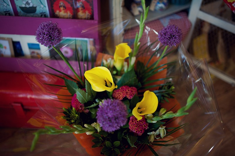 Flowers-by-SP-Retail-Photography-by-Rebecca-Douglas-Photography-0047