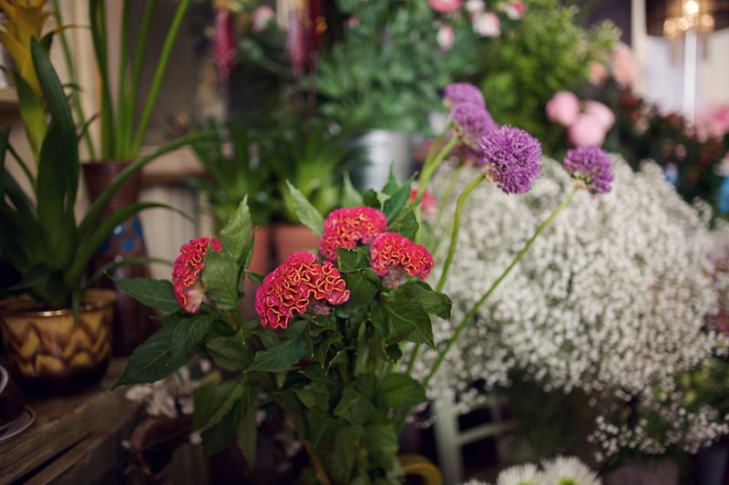 Flowers-by-SP-Retail-Photography-by-Rebecca-Douglas-Photography-0060