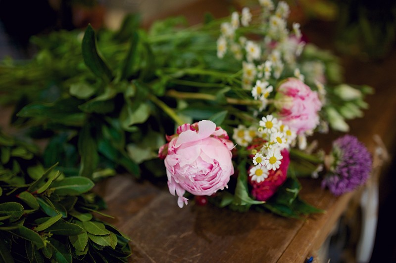 Flowers-by-SP-Retail-Photography-by-Rebecca-Douglas-Photography-0185