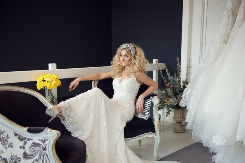 Golden.-Bridal-Styled-Shoot-by-Rebecca-Douglas-Photography-0035